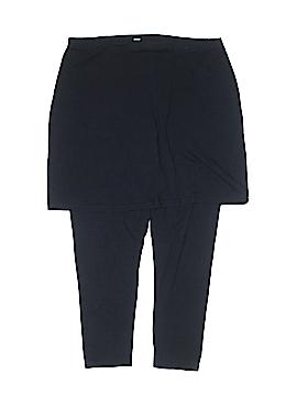 Legacy Active Pants Size S