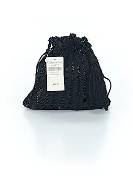 Coldwater Creek Shoulder Bag One Size