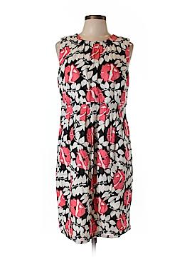 Ann Taylor Factory Casual Dress Size 14 (Petite)