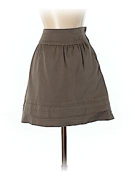 Vero Moda Casual Skirt Size 38 (IT)
