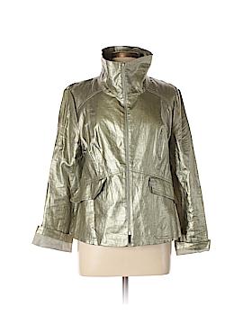 Elliott Lauren Jacket Size 14