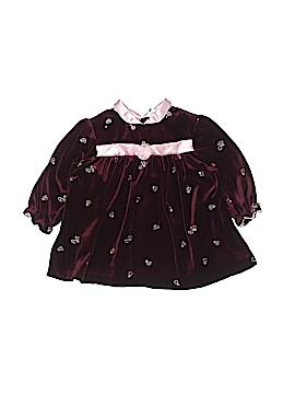 Little Bitty Dress Size 18 mo