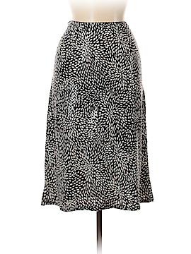 Sharagano Casual Skirt Size Med - Lg