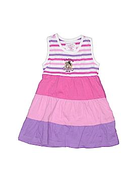 Garb Dress Size 12-18 mo