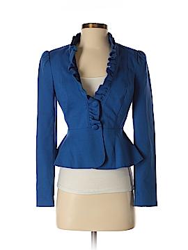 INC International Concepts Blazer Size XS