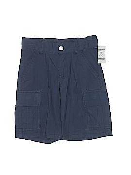 IZOD Cargo Shorts Size 4T