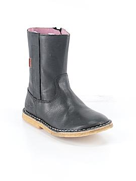 Kickers Boots Size 28 (EU)