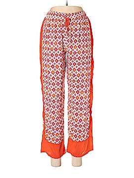 Kensie Casual Pants Size L