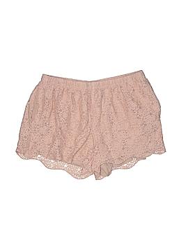 Broadway & Broome Dressy Shorts Size M