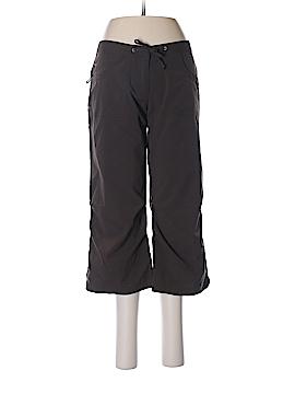 Lole Active Pants Size 6