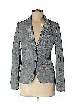 H&M L.O.G.G. Blazer Size 6