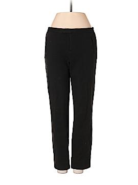 ATM Anthony Thomas Melillo Casual Pants Size 4