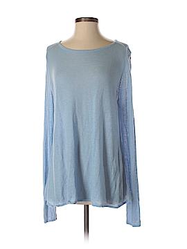 Gretchen Scott Designs Pullover Sweater Size XL