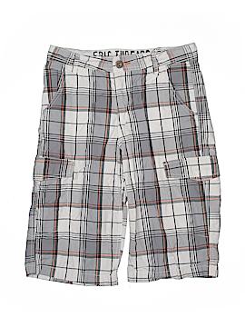 Epic Threads Cargo Shorts Size 8