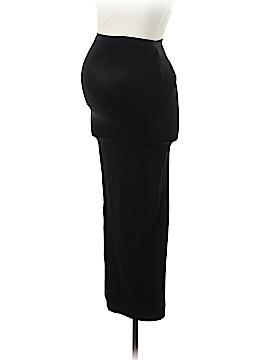 Maternity Casual Skirt Size M (Maternity)