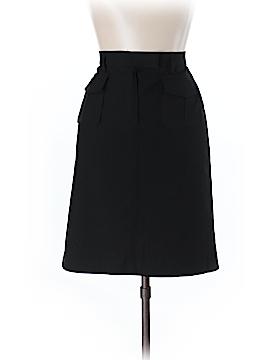 Barbara Bui Initials Casual Skirt Size M