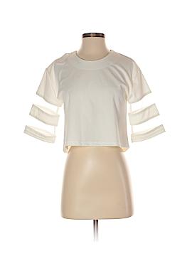 Nameless 3/4 Sleeve Blouse Size S