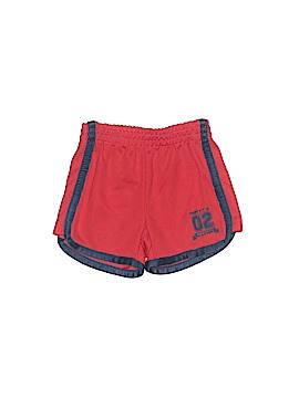 Koala Baby Athletic Shorts Size 3 mo