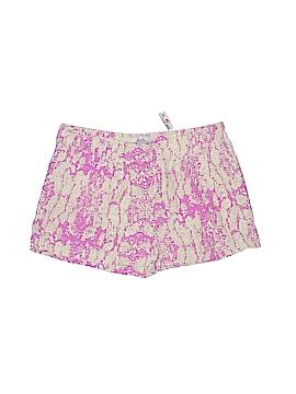 Lani Shorts Size S