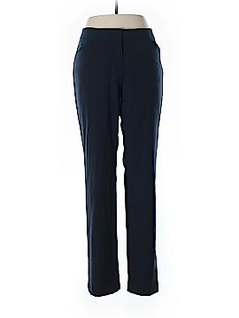 Roz & Ali Dress Pants Size 10