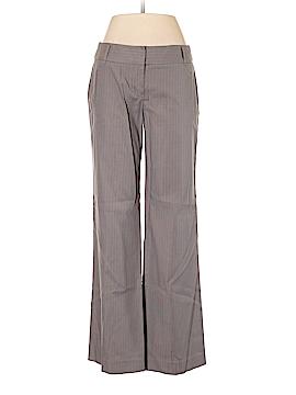 Ann Taylor LOFT Dress Pants Size 2 (Tall)