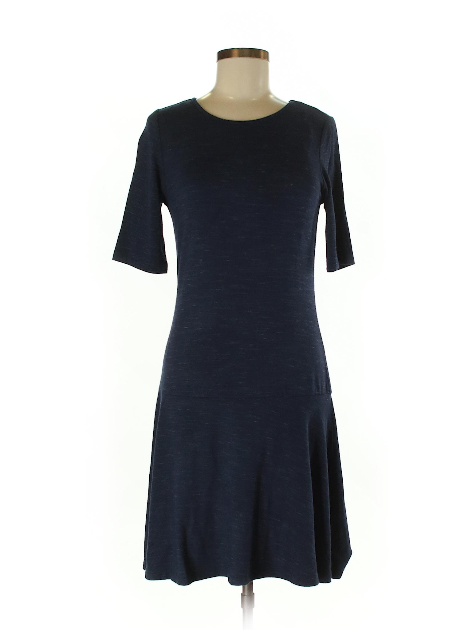 Selling dalia dalia Selling Casual Dress Selling Dress Casual Casual dalia Casual dalia dalia Casual Selling Selling Dress Dress 7SwwYqA