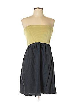 Alythea Casual Dress Size L