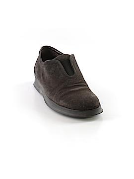 Hogan Sneakers Size 36.5 (EU)