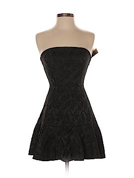 H&M Cocktail Dress Size 4