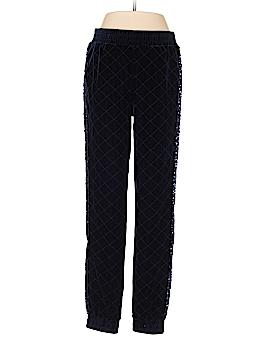American Retro Sweatpants Size 2