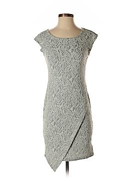 Kiind Of Casual Dress Size XS
