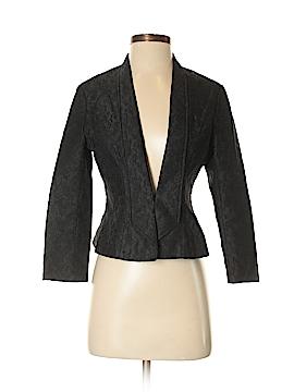 ROMY Blazer Size XS