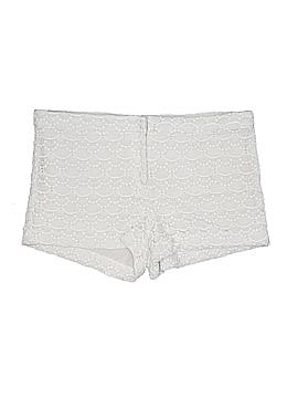 Express Shorts Size 14