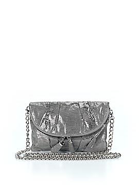 Lindsay Phillips Crossbody Bag One Size