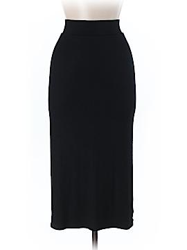 ATM Anthony Thomas Melillo Casual Skirt Size M
