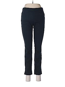 J. Crew Jeans Size 6 (Petite)