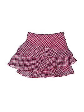 KC Parker Skirt Size 7