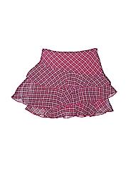 KC Parker Girls Skirt Size 7