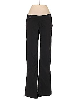 DC* Dress Pants 25 Waist