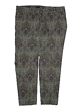 Denim 24/7 Jeans Size 14w