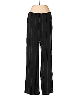 Garfield & Marks Wool Pants Size 4