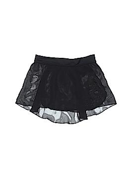 Bloch Skirt Size 6X