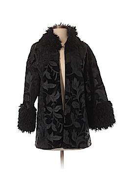 Natori Coat Size XS