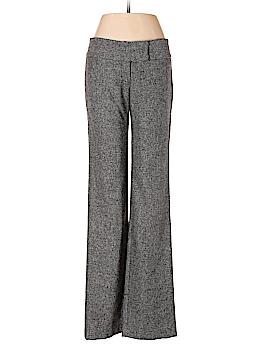 Cynthia Cynthia Steffe Wool Pants Size 2