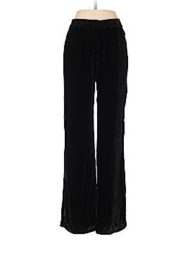 Jenni Kayne Velour Pants Size 4