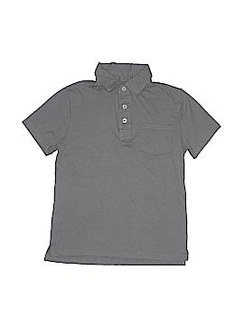 Ruum Short Sleeve Polo Size S (Youth)