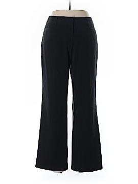 Investments Dress Pants Size 10