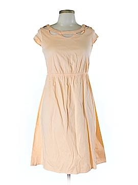 Merona Cocktail Dress Size M