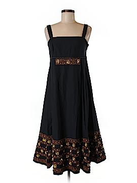 Easton Pearson Casual Dress Size 8