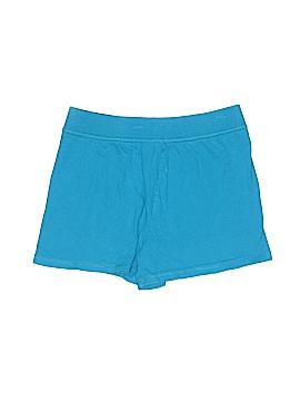 Hanes Athletic Shorts Size L (Kids)